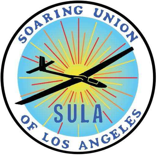 Soaring Union of Los Angeles (SULA) site
